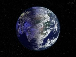 EarthGlobeAsia.tif.746x600_q85